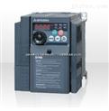 三菱控制器型号列表和维护保养