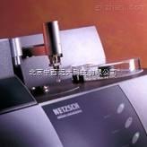 中西(LQS)热重分析仪库号:M274723