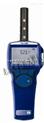 中西二氧化碳检测仪 美国 库号:M10076
