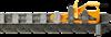 E2 微型拖链