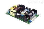CINCON AC/D开关C电源CFM40S090 CFM40S360