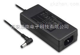 符合医学认证电源适配器TR30M240 TR30M120