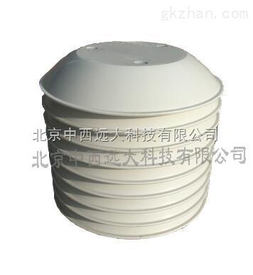 中西(LQS厂家)PM2.5传感器 库号:M407175