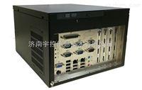 山东研祥壁挂工控机IPC-620H价格