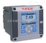 中西現貨電導率在線分析儀庫號:M350215