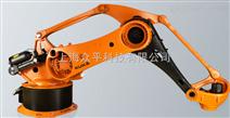 库卡工业机器人KR 700 PA  700kg