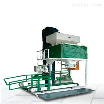 烟台半自动定量称重电子吨袋包装机