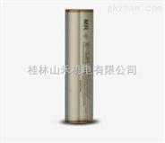 韩国VITZROCELL USA锂电池