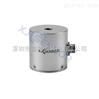 S型高精度传感器-XJC-S07-B
