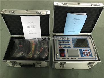 sdkg-152 断路器特性测试仪