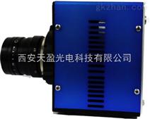 天盈光电 高分辨率短波红外相机SW640