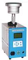 路博中流量TSP大气采样器断电保护
