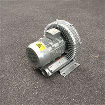 XK14-E2 0.85KW旋涡气泵