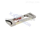 工业称重传感器XJC-D11