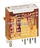 AB罗克韦尔电路变压器应用领域