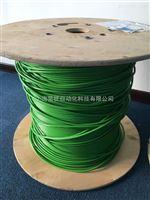 回收西门子电缆