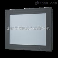 济南研华工控机总代理商PPC-3150