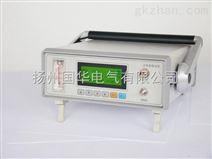 GH-SF6智能微水仪