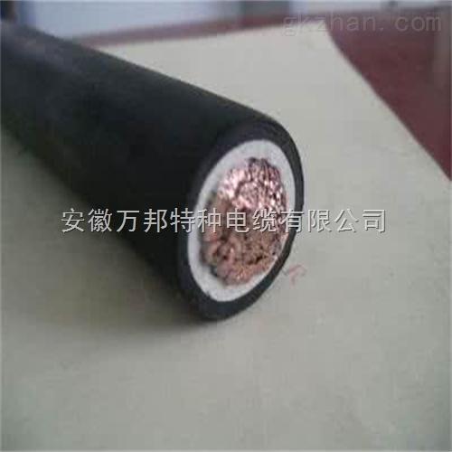 DCXHF机车电缆