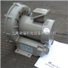 VFZ501A-4ZVFZ501A-4Z,富士高壓鼓風機報價