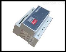 HDVA-T2消防设备电源监控信号传感器
