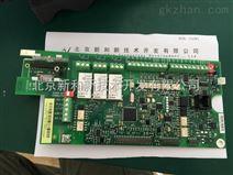 ACS550主控板SMIO-01C