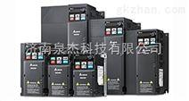 台达ASDA交流伺服系统