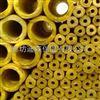 潍坊高质量玻璃棉管注意事项