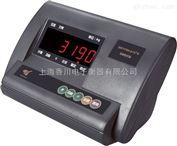 XK3190-A12+E台秤仪表