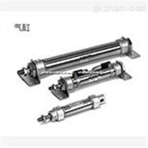 CDQ2KB16-15D,SMC 杆不回转型单杆气缸