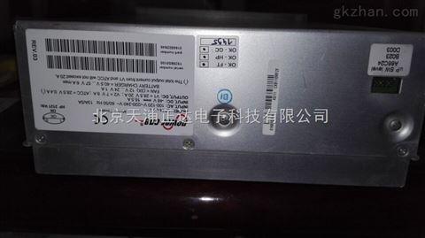 sairem电源维修射频电源修理北京