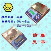 依兰电子秤价格--五常防粉尘秤
