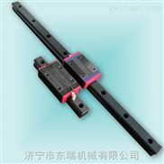进口直线导轨-防锈防腐蚀进口直线导轨