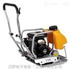 四川平板夯HS-C80T的价格