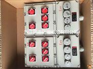 BXX52-东营防爆检修电源插座箱生产厂家