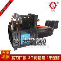 epc光电液压纠偏系统 液压伺服控制系统厂家