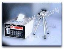 供尘埃粒子计数器洁净度检测仪型号ZHJ-B3