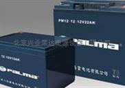 新疆12V24AH蓄电池6tj-24邱健蓄电池现货报价