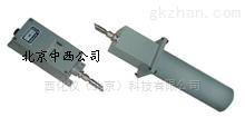 供炉内激光检测器 型号:LC36-LOS-T18-2ZC1