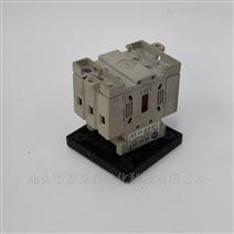 194E-E25-1753 B AB接触器