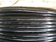 高压110kv电力电力YJV YJV22一米价