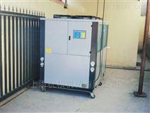 上海箱式冷水机组