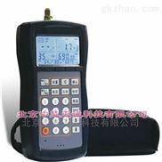 数字信号场强仪