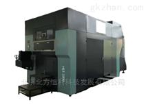 3DP打印设备