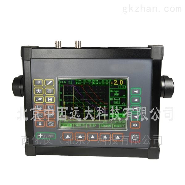 供全能型超声探伤仪 M406974