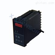 显示控制仪表XJC-CF3600-C
