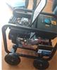 諾克直銷190A柴油發電電焊機報價