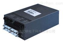 A-2400-12大功率开关电源供应商