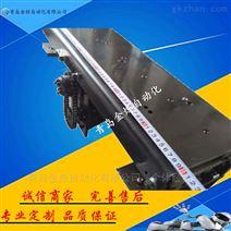 青岛金烁YC70-100B-20自动伸缩货叉/可定制