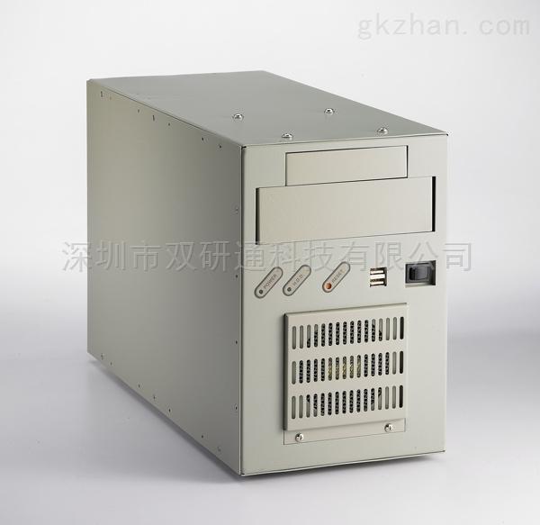 深圳研�AIPC-6606工控�C�F�供��
